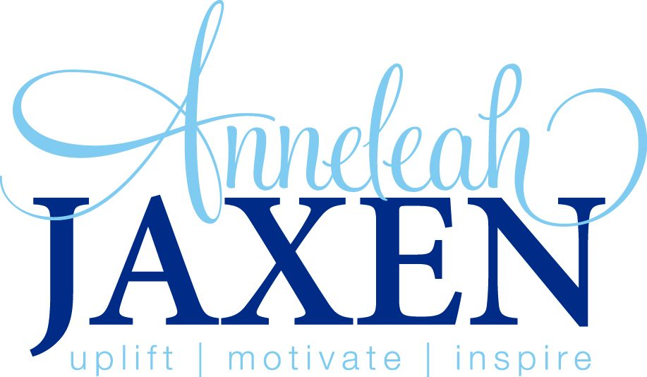 Anneleah Jaxen